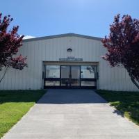 Benton Community Center Image