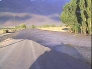 1989 Flooding #4