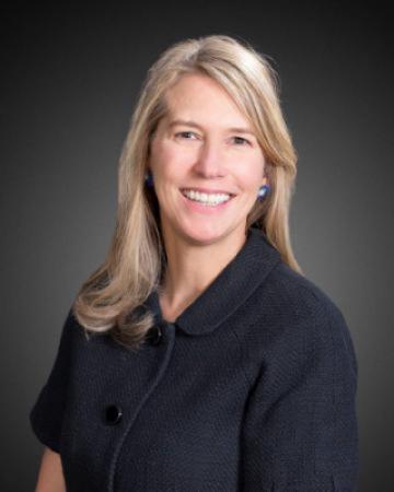 Jennifer Kreitz