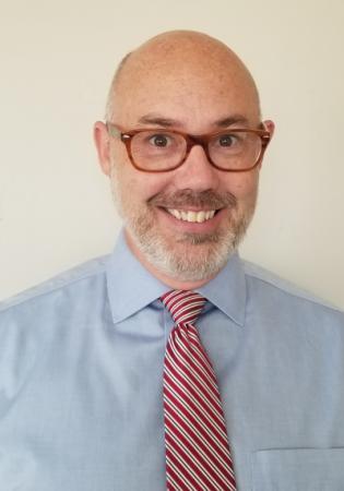 John C. Craig