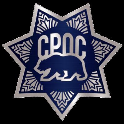 CPOC Logo
