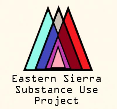 Eastern Sierra Substance Use Project