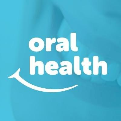 Oral health picture