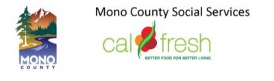 March 2019 CalFresh benefits