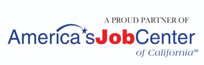 America's Job Center