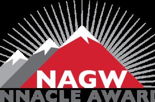 Pinnacle Awards logo